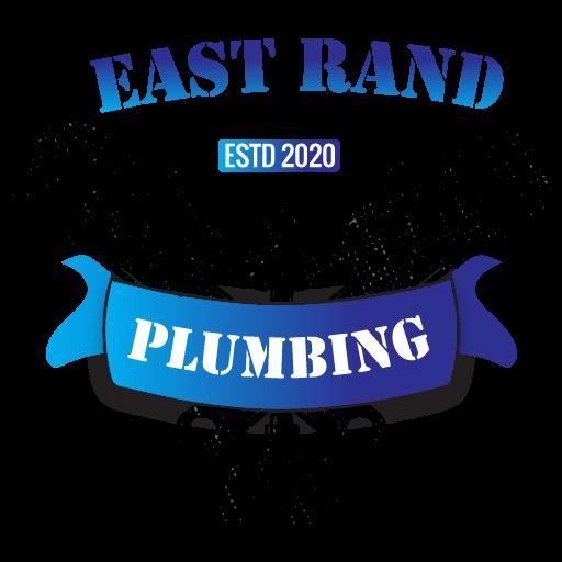 East Rand Plumbing